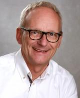 Hans Sundqvist