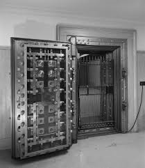 kassaskåp 3:12-utredning låsta pengar låst utdelning låst vinst höjd skatt fåab 3:12-regler