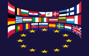 Nu införs regler mot skatteplanering med ränteavdrag enligt modell från EU och OECD