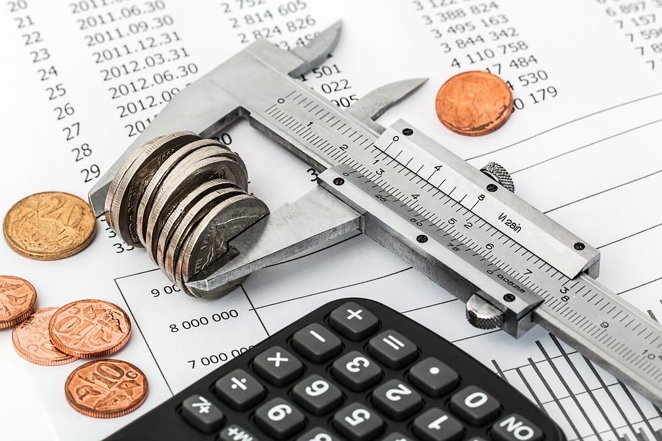 Begränsat reformutrymme i 2019 års ekonomiska vårproposition