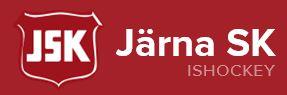 Järna SK Logo